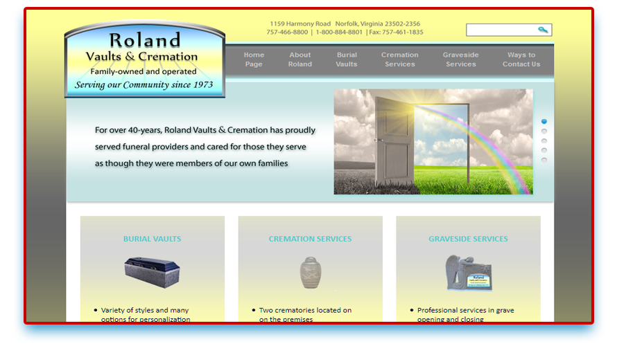 Decorative Img of website client 7